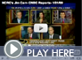11 jim carr featured on cnbc 2.png