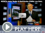 12 ncrc president and board members featured on lou dobbs 2.png