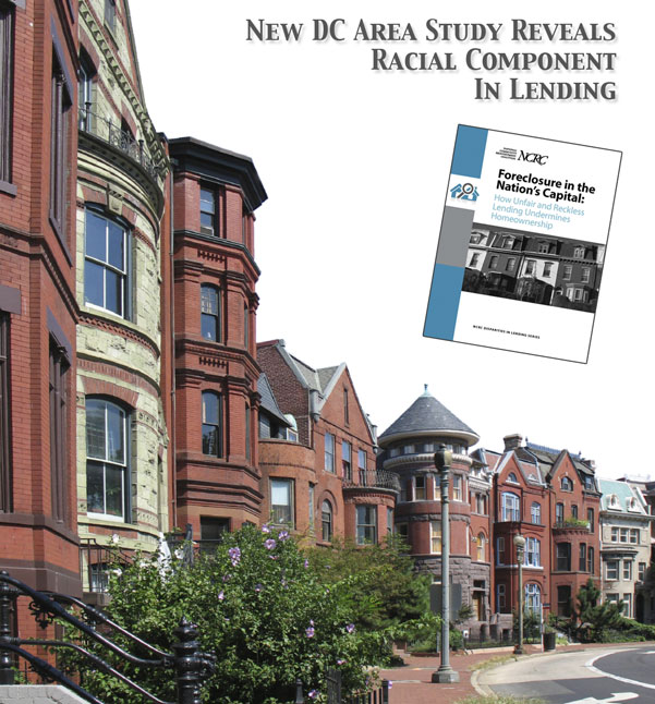 rowhouses_dcreport-comp2.jpg