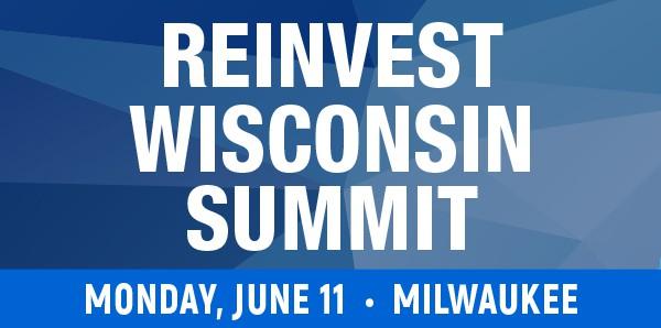 Reinvest Wisconsin