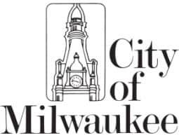 CityofMilwaukeeLogo