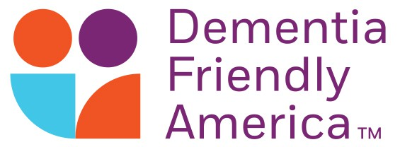 Dementia Friends of America