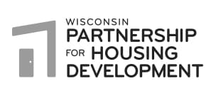 Wisconsin Partnership for Housing Development