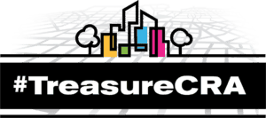 Treasure CRA image