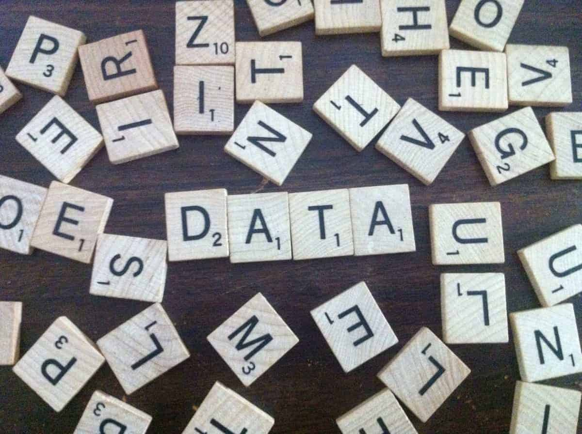 data-scrabble-image