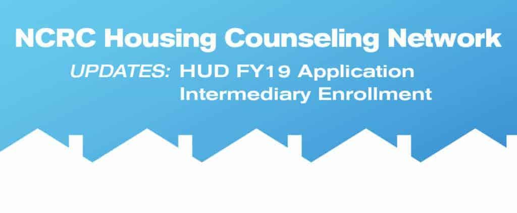 HCN Application Header 2019