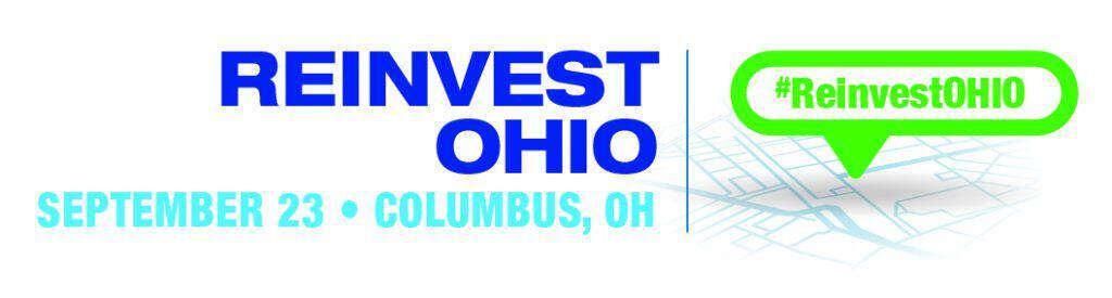 Reinvest Ohio image