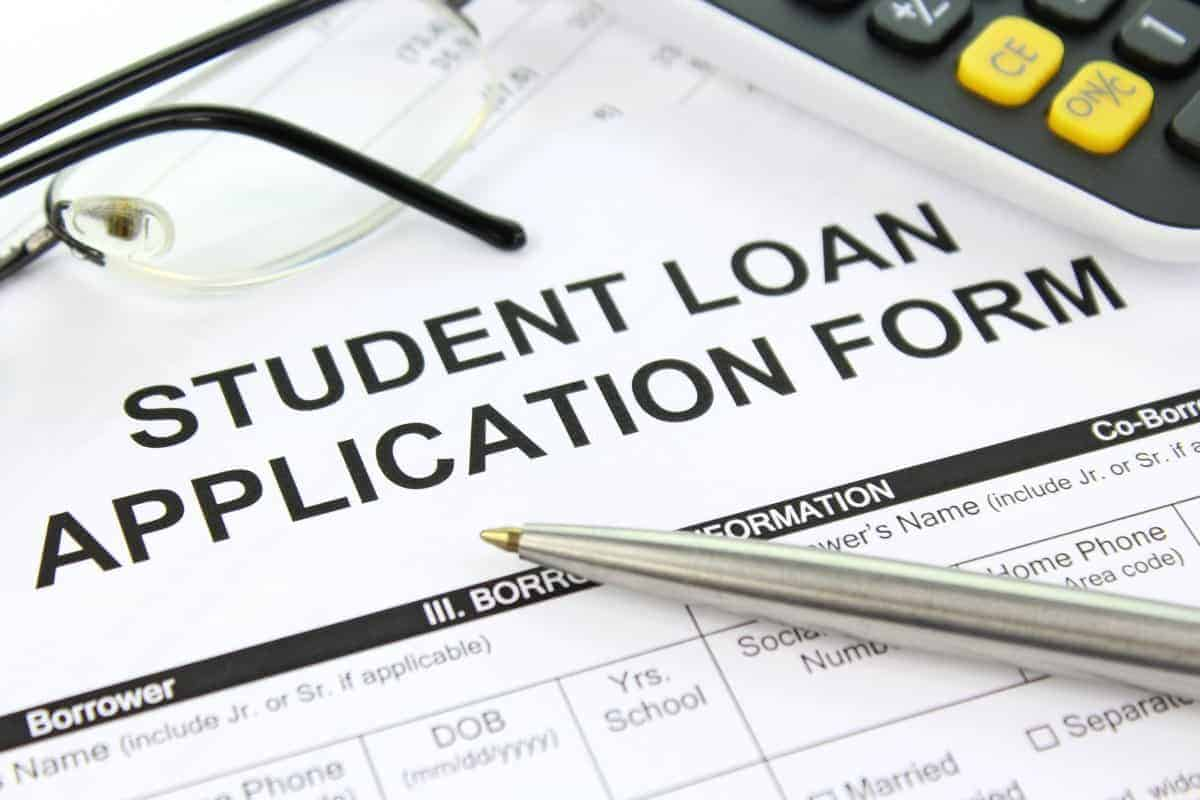 Student loan debt impacts homeownership