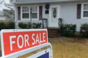 Don't diminish the importance of homeownership in CRA reform