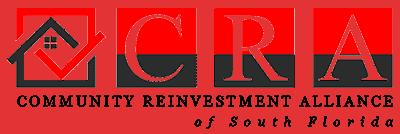 CRASF Logo