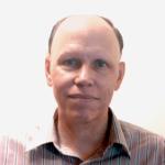 Bob Hassinger